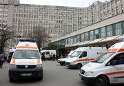 Bebelus din Craiova, mort la patru zile de la internare. Parintii acuza medicii ca l-au deconectat de la aparate fara acordul lor