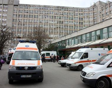 Bebelus din Craiova, mort la patru zile de la internare. Parintii acuza medicii ca l-au...