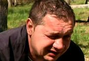 Exercitiu complex al cadrelor MAI in Galati, incheiat in lacrimi! Ce s-a intamplat