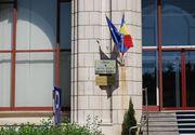 Ministerul Justitiei organizeaza prima dezbatere publica privind Legea de modificare a codurilor penale