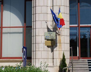 Ministerul Justitiei organizeaza prima dezbatere publica privind Legea de modificare a...