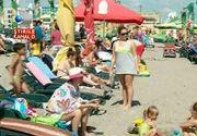 Oportunitate de afacere profitabila. 40 de plaje din Constanta vor fi scoase la licitatie pentru inchiriere.