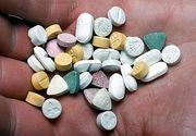 Doctorita din Suceava care si-a drogat copiii avea in casa mii de medicamente. Ce spun specialistii ca facea cu ele