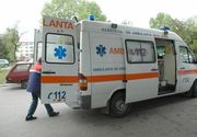 Un cunoscut interlop a ajuns de urgenta la spital, dupa ce a suferit un infarct