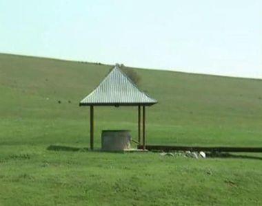 Asta e culmea investitiilor. Primaria dintr-o comuna doljeana a investit 300.000 de lei...