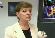 Se intorc din nou furtunile! Meteorologul Romica Jurca ne da vestea trista: temperaturile scad considerabil in toata tara