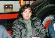 Trupa Holograf, in doliu. Claparul si chitaristul Mihai Coman a murit!
