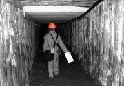 Explozie intr-o mina de carbune - Peste 40 de mineri sunt blocati in subteran - Se intervine de urgenta
