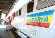 Dosarul CFR Marfa: 21 de persoane au fost retinute, intre care fostul director Mihut Craciun