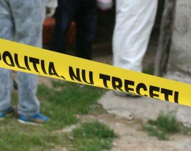 Un copil din Vaslui a fost gasit mort in casa in conditii suspecte, dupa ce tatal...