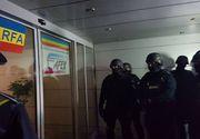 Dosarul CFR Marfa: Mandate de arestare pentru Mihut Craciun si alti trei directori din companie, arest la domiciliu pentru alte sase persoane