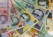 Presedintele Iohannis a promulgat legea care majoreaza cu 75% indemnizatiile invalizilor, veteranilor si a vaduvelor de razboi