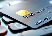 Guvernul a adoptat un proiect care permite consumatorilor sa compare comisioanele si serviciile aferente conturilor