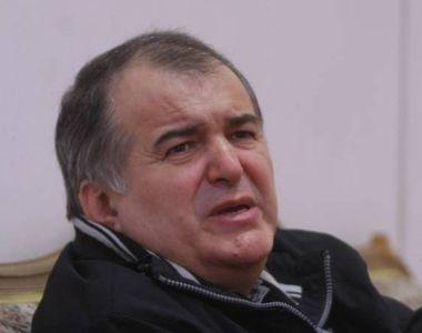 Florin Calinescu ii face praf pe politicieni. A fost aplaudat de o sala intreaga, dupa...