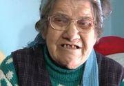 Bunica romanului condamnat la moarte in Malaezia este distrusa. A povestit in lacrimi ultima discutie cu Ionut Gologan