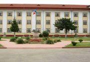 Penitenciarul din Romania in care sunt conditii de lux. Cum traiesc milionarii infractori de la Gaesti