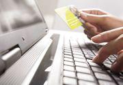 Mare atentie la cumparaturile online! Politia Romana avertizeaza asupra unei noi escrocherii pe internet