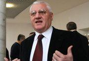 Probleme grave pentru Mitica Dragomir! Fostul sef LPF, acuzat de luare de mita de 3,1 milioane de euro!