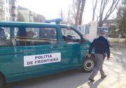 O tanara din Bucuresti a incercat sa treaca vama cu peste 27.000 de euro - Banii au fost descoperiti de politisti ascunsi in bagajele persoanele ale fetei