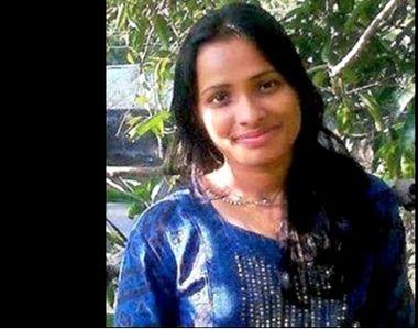 Dreptate in cazul tinerei de 23 de ani, moarte dupa ce a fost violata de 6 barbati in...