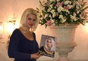 Cea mai bogata romanca din lume vrea in Parlamentul Romaniei! Anca, sotia miliardarului indian Abhishek Verma, a pus ochii pe circumscriptia electorala Galati, pentru urmatoarele alegeri