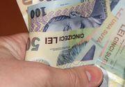Tu stii din ce sunt facute bancnotele romanesti? Le folosesti zi de zi fara sa iti dai seama ce contin