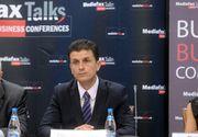 Fiul fostului ministru Mariana Campeanu, condamnat la cinci ani si jumatate de inchisoare