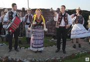 A murit Florica Duma, una dintre cele mai cunoscute interprete de muzica populara din Bihor