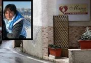 Romanca de 52 de ani, gasita moarta pe marginea drumului in Italia
