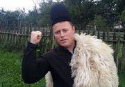 Ghita Ciobanul, victima unei fraude bancare! Cum a ramas celebrul oier fara banii din cont!