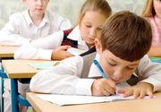 Evaluarea nationala pentru clasa a VI-a. Elevii sustin astazi probla de limba si comunicare