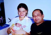 Ce a postat pe Facebook barbatul din Bucuresti care si-a impuscat sotia in cap. S-a intamplat chiar chiar in ziua cand a divortat