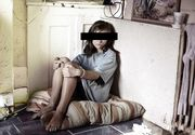 Presa din Marea Britanie dezvaluie detalii halucinante despre exploatarea sexuala din Romania si casatoriile de forma cu cetateni pakistanezi. Cum functioneaza mafia