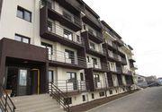 Vrei sa iti cumperi apartament? Astea sunt sunt cartierele din Bucuresti in care investitia este o adevarata afacere
