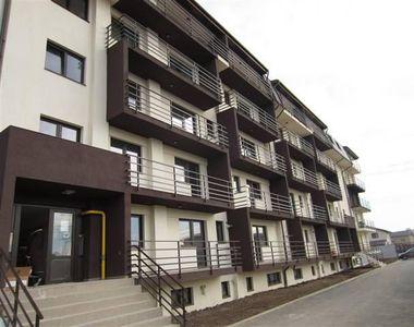 Vrei sa iti cumperi apartament? Astea sunt sunt cartierele din Bucuresti in care...