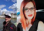 Trupul romancei moarte in atentatul din Londra va fi adus acasa joi