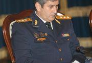 Gabriel Oprea a pierdut procesul cu Armata! Fostul ministru n-a mai facut apel