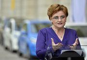 Orice roman ar putea lua 10.000 de euro de la stat. Anuntul facut de ministrul Mediului Gratiela Gavrilescu