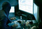 Alerta! Ministerul Afacerilor Externe, praduit de hackeri! Acestia au imitat o adresa de mail a NATO