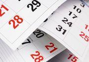 Durata minima a concediului de odihna sa fie de 25 de zile, din care una pentru ziua de nastere a angajatului. Proiect de lege PNL