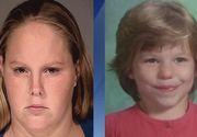 I-a furat inghetata verisoarei ei si a platit cu moartea. O fetita de 10 ani a fost aspru pedepsita de catre propria ruda