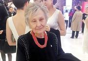 Marea dezamagire a primei sotii a lui Florin Piersic! Tatiana Iekel a murit cu aceasta neimplinire in suflet