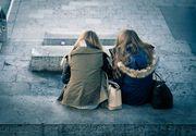 Doua surori au ramas insarcinate dupa ce au fost violate de fratele lor. Tatal copiilor stia ce face baiatul de 16 ani, dar nu a intervenit