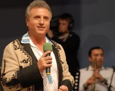 """Constantin Enceanu, dezvaluiri inedite din viata lui: """"Am uitat pe banca, in parc,..."""