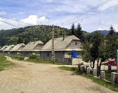Satul din Romania unde toti locuitorii poarta acelasi nume! De multe ori, chiar si...