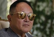 Un miliardar ofera 180 de milioane de dolari celui care reuseste sa o ia de sotie pe fiica lui