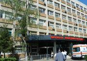 Descoperire macabra in Spitalul Judetean de Urgenta Satu Mare. Un cadavru in stare de putrefactie a fost gasit in fosa septica a unitatii sanitare