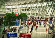 Transport gratuit cu avionul, pentru romanii din diaspora care vor sa vina acasa de Centenarul Marii Uniri – proiect PNL-