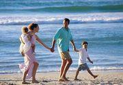 Bugetarii vor avea o minivacanta de 5 zile, in perioada 1 - 5 iunie