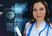 Tehnologii revoluţionare în domeniul sănătăţii vor fi prezentate în puţin timp, la Bucureşti